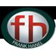 Alfa Romeo Ersatzteile von der Frank Hanel GmbH