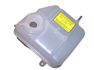 Ausgleichsbehälter Alfetta GTV4 / GTV6