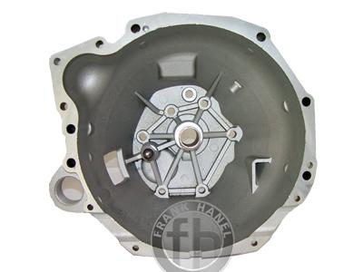 Getriebeglocke Alfa 105/115